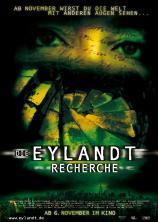 Eylandt Recherche, Die