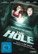 Hole 3D, The