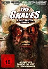 Graves, The