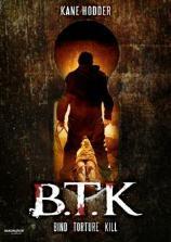 B.T.K. - Blind Torture Kill