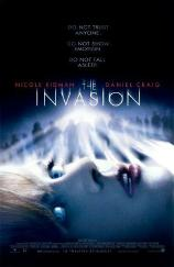 Invasion (Remake)