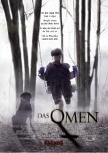 Omen (Remake), Das
