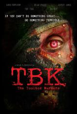 TBK: The Toolbox Murders 2