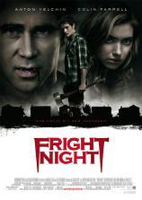 Fright Night (Remake)