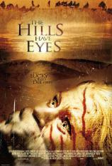 Hills Have Eyes - Hügel der blutigen Augen, The (Remake)