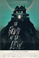 House of the Devil, The