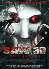 Saw 7 (SAW 3D - Vollendung)