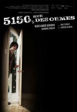 5150 Elm's Way: Spiel um Dein Leben