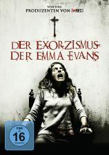 Exorzismus der Emma Evans, Der