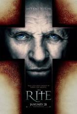 Rite - Das Ritual, The
