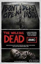 Walking Dead, The (TV-Serie)