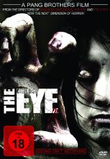 Childs Eye, The