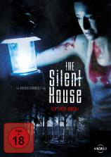 Silent House, The