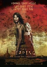 Reaping - Die Boten der Apokalypse, The
