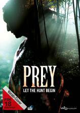 Prey (Proie)