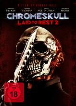 Laid to Rest 2: ChromeSkull