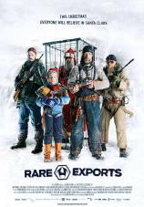 Rare Exports - Eine Weihnachtsgeschichte