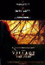 Village - Das Dorf, The