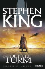 Dark Tower, The (Der dunkle Turm)