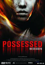 Possessed - Besessen