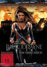 BloodRayne 3: The Third Reich