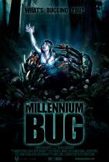 Millenium Bug, The