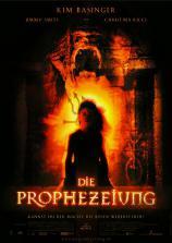 Prophezeiung, Die