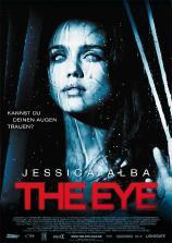 Eye, The (Remake)