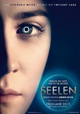 Host - Seelen, The