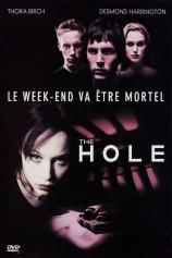 Hole - Gefangen in der Dunkelheit, The