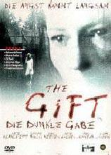 Gift - Die dunkle Gabe, The