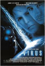 Virus Schiff Ohne Wiederkehr Stream