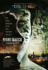 Wächter der Nacht