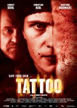 Tattoo - Rette deine Haut