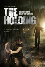 Holding, The