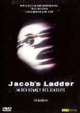 Jacobs Ladder - In der Gerwalt des Jenseits