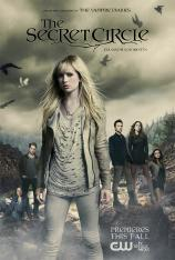 Secret Circle, The (TV-Serie)