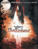 Tagebuch der Ellen Rimbauer, Das