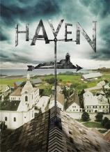 Haven (TV-Serie)