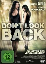Don't Look Back - Schatten der Vergangenheit
