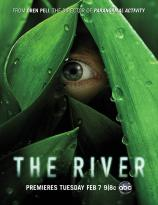 River, The (TV-Serie)