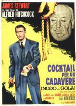 Cocktail für eine Leiche