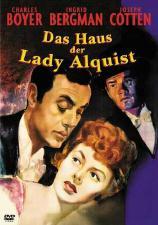 Haus der Lady Alquist, Das
