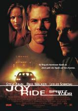 Joy Ride - Spritztour