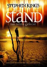 Stephen Kings The Stand - Das letzte Gefecht [TV-Mini-Serie]