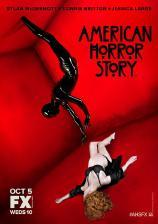 American Horror Story [TV-Serie]
