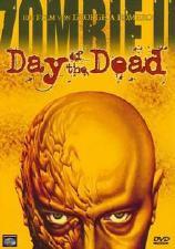 Zombie 2 - Das letzte Kapitel