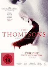 Thompsons, The