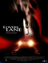 Lovers Lane - Straße des Grauens