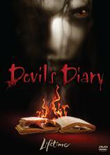 Devil's Diary - Schreib hinein, es wird so sein